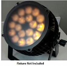 Blizzard Lighting TOURnado Diffusion Panel