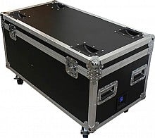 Blizzard Lighting TourNado Sky Case 6
