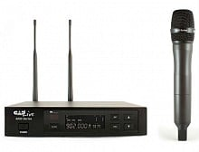 CAD WX4000 Digital Wireless Handheld Mic System