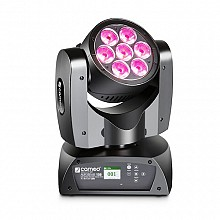 Cameo Lighting Auro Beam 150