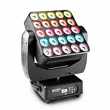 Cameo Lighting Auro Matrix 500