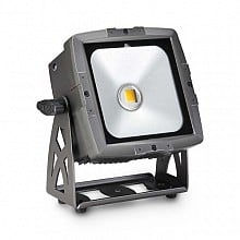 Cameo Lighting Flat Pro Flood IP65 WW