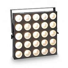 Cameo Lighting Matrix Panel 3WW