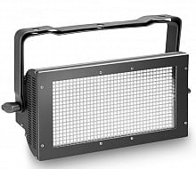 Cameo Lighting Thunder Wash 600 W