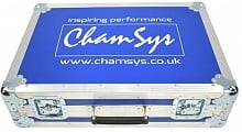 ChamSys CHAMFCQQ30 (Holds QuickQ 30)