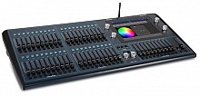 ChamSys QuickQ 30 Console