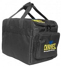 Chauvet DJ CHS-25 for 4x SlimPar 64