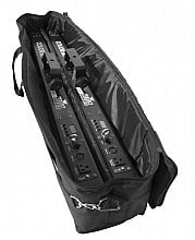 Chauvet DJ CHS-60 Bag for two 1m Strip Lights