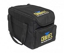 Chauvet DJ CHS-SP4 Travel Bag (fits 4x SlimPar 56)