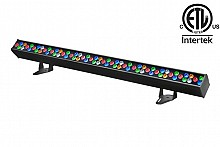 Chauvet Pro COLORado Batten 72 Tour