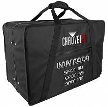 Chauvet DJ CHS-1XX