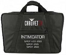 Chauvet DJ CHS-2XX