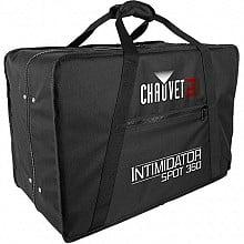 Chauvet DJ CHS-360