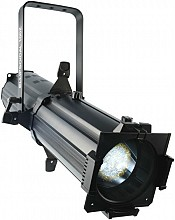 Chauvet DJ EVE E-100Z Ellipsoidal