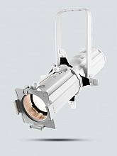 Chauvet DJ EVE E-50Z Ellipsoidal (white)