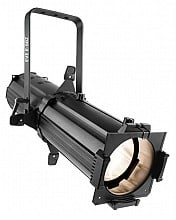 Chauvet DJ EVE E-50Z Ellipsoidal