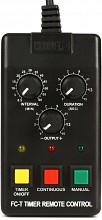 Chauvet DJ FC-T (Timer Remote Control)