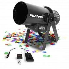 Chauvet DJ Funfetti Confetti Blaster