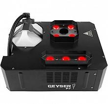 Chauvet DJ Geyser P7