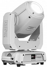 Chauvet DJ Intimidator Spot 375Z IRC (white housing)