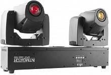 Chauvet DJ Intimidator Spot Duo 155
