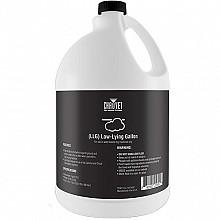 Chauvet DJ LLG Low‐Lying Fog Fluid (gallon)