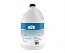 Chauvet DJ SJU Snow Fluid (1 gallon)