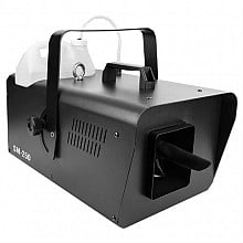 Chauvet DJ SM-250 Snow Machine