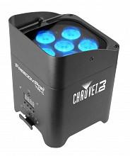 Chauvet DJ Freedom Par Tri 6