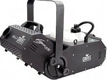 Chauvet DJ Hurricane 1800 Flex H1800FLEX