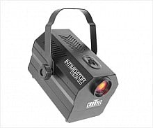 Chauvet DJ Intimidator Color LED
