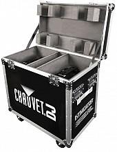 Chauvet DJ Intimidator Road Case S35X