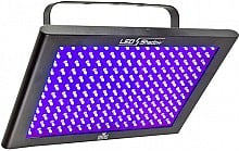 Chauvet DJ LED Shadow TFX-UVLED