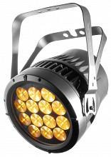 Chauvet Pro COLORado 2-Quad Zoom IP