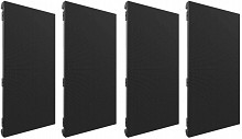 Chauvet Pro F3 (SMD LED Video Panel 4-Pack)