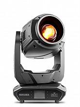 Chauvet Pro Maverick MK2 Spot