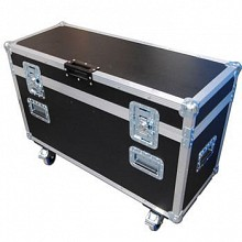 Chauvet Pro Ovation B-2805FC (6) Road Case