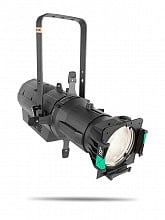 Chauvet Pro Ovation E-160WW (engine only)