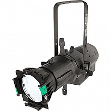 Chauvet Pro Ovation E-260CW (engine only)