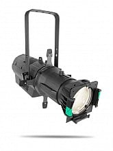 Chauvet Pro Ovation E-260WW (engine only)