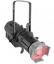 Chauvet Pro Ovation E-910FC (engine only)