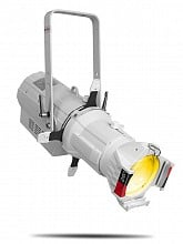 Chauvet Pro Ovation E-910FC White