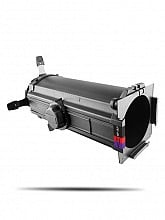 Chauvet Pro Ovation Ellipsoidal HD Zoom Lens (15-30 degree)