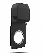Chauvet Pro Ovation GR1-IP