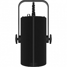 Chauvet Pro Ovation H-265WW (black)