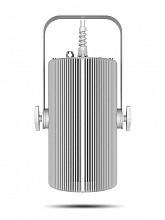 Chauvet Pro Ovation H-605FC White
