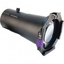 Chauvet Pro Ovation HD Lens 14 Degree OHDLENS14