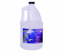 Chauvet Pro Premium Haze Fluid (PHF)