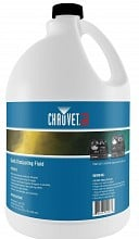 Chauvet DJ QDF Fog Fluid Gallon (Quick Dissipating)