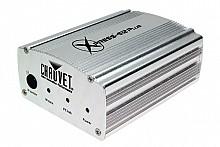 Chauvet DJ XPRESS 512 Plus
